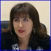доктора живихина ирина борисовна фото этом случае