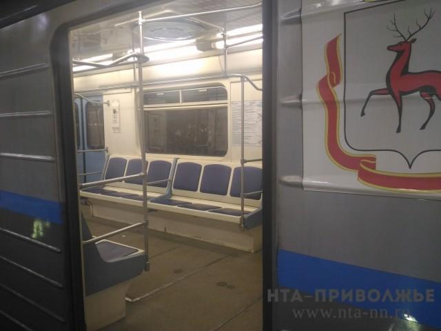 ВНижнем Новгороде наовощном рынке произошла драка между кавказцами