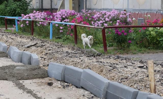 Доскино бетон лаборатория бетонной смеси