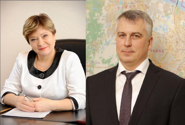 Юристам неудалось обжаловать вердикт Сергею Белову иНадежде Рожковой