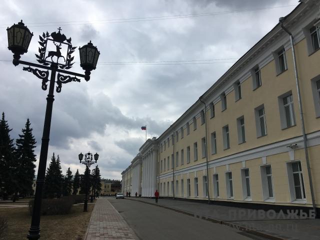 Народные избранники Нижнего Новгорода хотят добиться ограничения продажи электронных сигарет повсей стране