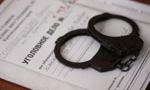 Гражданина Молдовы будут судить за половое насилие над нижегородской студенткой
