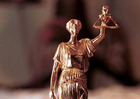 Нижегородского судью взяли под охрану после конфликта ссоседями