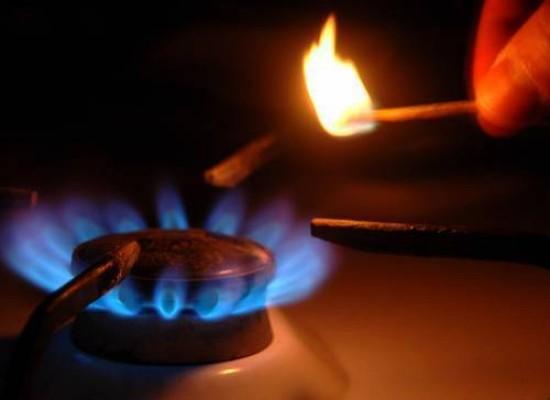 Восемь человек пострадали ототравления угарным газом вНижегородской области 1