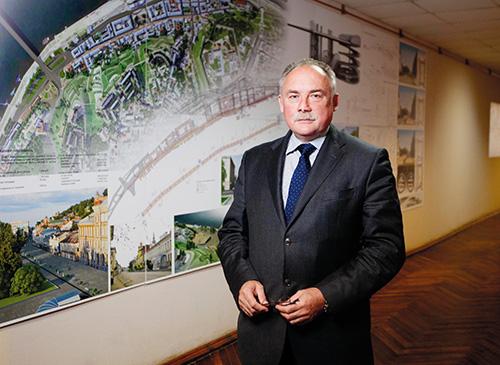 Казачковой посоветовали стать замглавы администрации Нижнего Новгорода