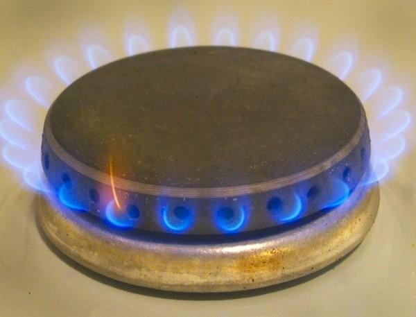 6 тыс. граждан Нижегордской области рискуют остаться без газа