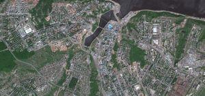 Почти 30 земельных участков обследовано на предмет их освоения за текущую неделю в Чебоксарах