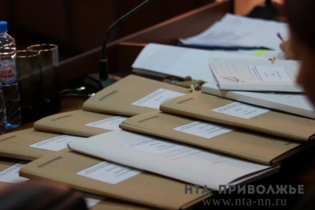 ВНижнем Новгороде прежний спортсмен забил досмерти свою сожительницу