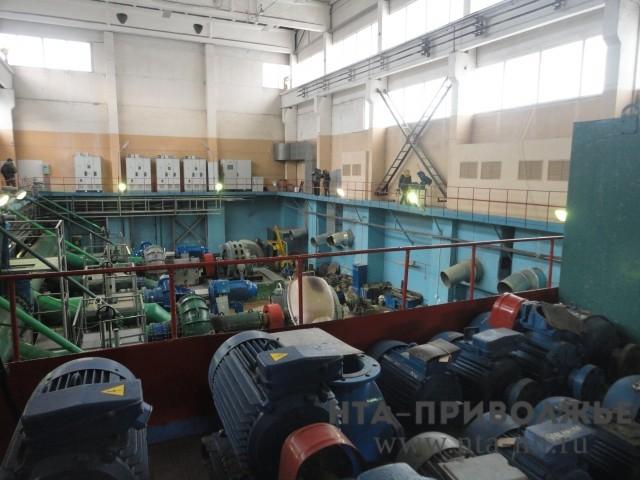 ВНижнем Новгороде тариф натепло будет снижен на6%