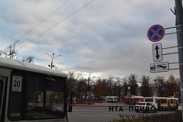 18 человек подозреваются вобналичивании 11 млн руб. вНижнем Новгороде
