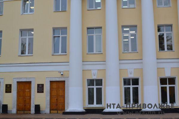 Градостроительные полномочия возвратят Нижнему Новгороду ивсем муниципалитетам Нижегородской области