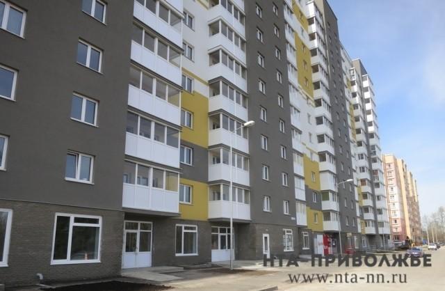 Ростовская область вошла впятерку регионов страны ссамыми дорогими новостройками