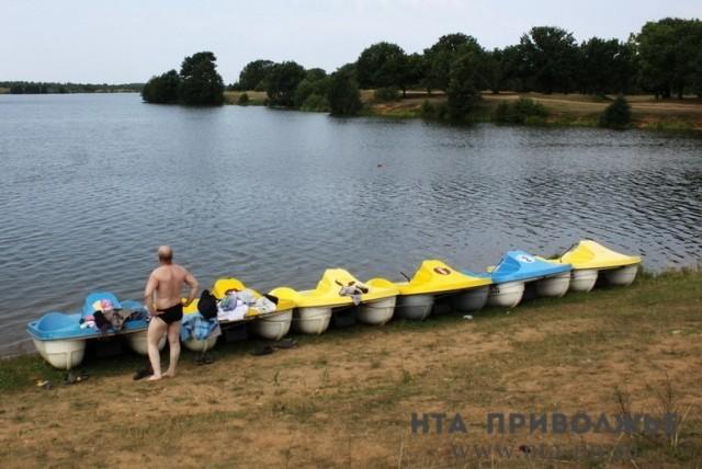 Заработок бюджета вНижнем Новгороде вырос на800 млн руб.