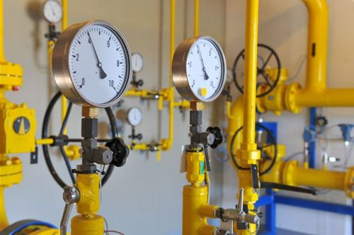 4 человек отравились газом вцентре Нижнего Новгорода