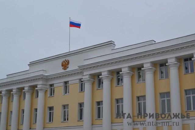ТОСЭР «Саров» обойдется бюджету Нижегородской области всотни млн. руб.
