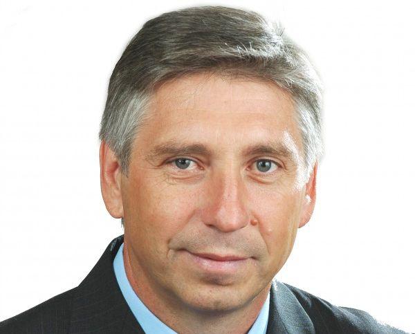 «Ликвидация кредиторской задолженности— наиглавнейшее достижение для экономики Нижнего Новгорода»,— Иван Карнилин