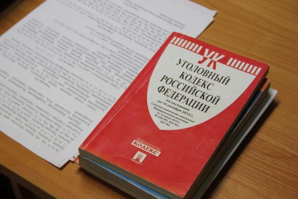 ВНижнем Новгороде осудят воспитательницу детсада заубийство