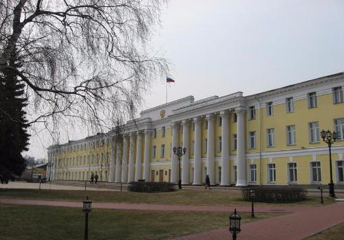 Специальную полосу для транспорта гостей ЧМ-2018 выделят вНижнем Новгороде