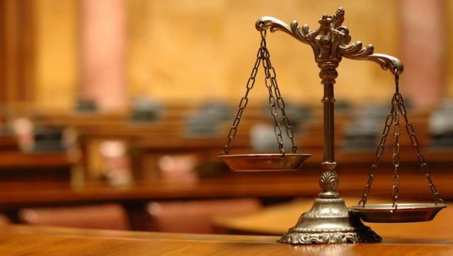32-летнего насильника, надругавшегося над 12-летним парнем, осудили вДзержинске