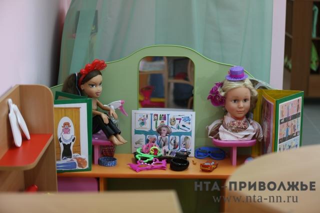 «Детский центр Зайцева» вНижнем Новгороде работал без лицензии