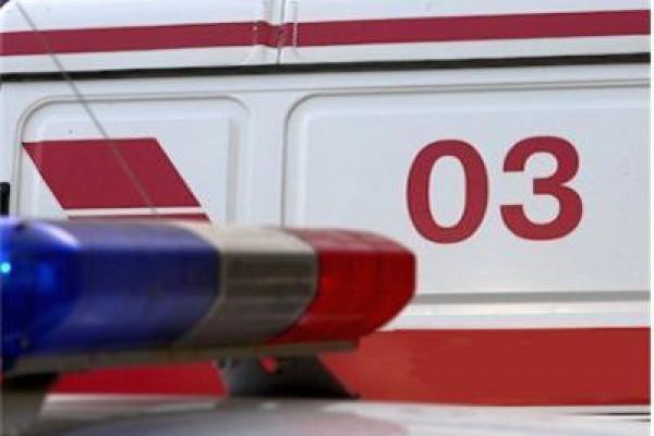 Смертельное ДТП вНижнем Новгороде: при лобовом столкновении погибли водители легковых автомобилей