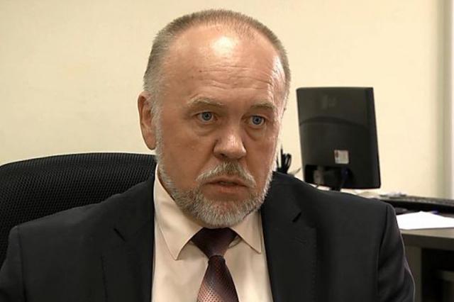 Гордума приняла отчет руководителя администрации Нижнего Новгорода Сергея Белова