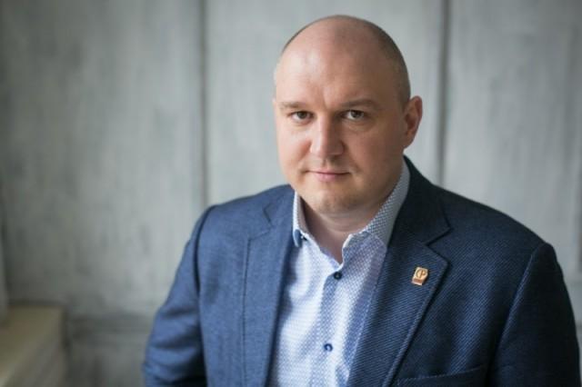 Депутат Гордумы Нижнего Новгорода Валерий Гельжинис использовал поддельный диплом обобразовании