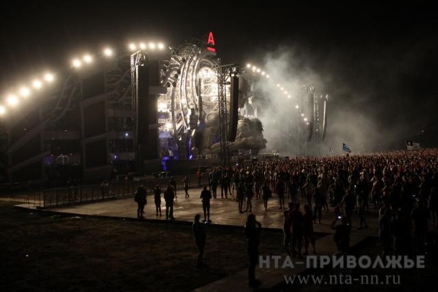 Следовавший вКазань автобус попал в трагедию вНижнем Новгороде