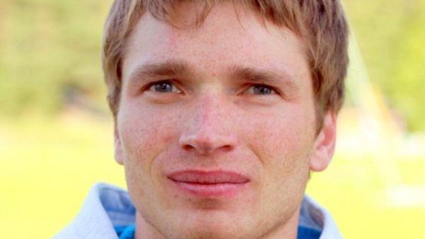 Нижегородец занял 3-е место на интернациональных соревнованиях полыжным гонкам вФинляндии