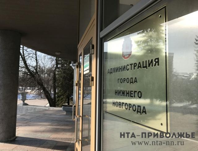 банк втб 24 кредит на квартиру по г йошкар-ола