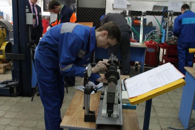 Три ресурсных центра откроют вНижегородской области