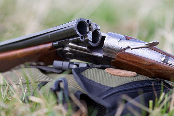 Неменее 400 единиц оружия изъяли вНижегородской области
