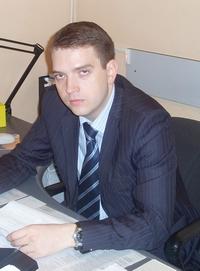 открытие банк бизнес онлайн вход в личный кабинет