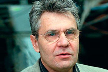 Академик Александр Сергеев выдвинут напост президента РАН