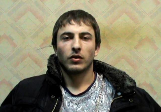 Жертв преступника разыскивают полицейские вНижнем Новгороде