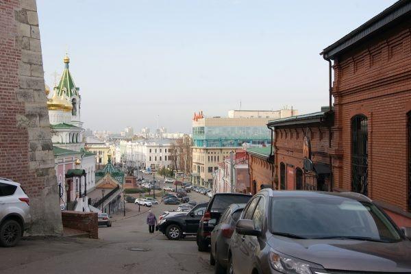 Доходы бюджета Нижегородской области увеличены на1,8 млрд руб.