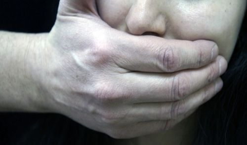 Обвиняемый визнасиловании 39-летней женщины предстанет перед судом вНижнем Новгороде