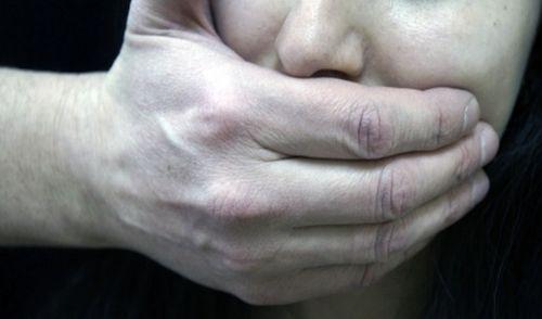 Нижегородку изнасиловали всарае вПриокском районе