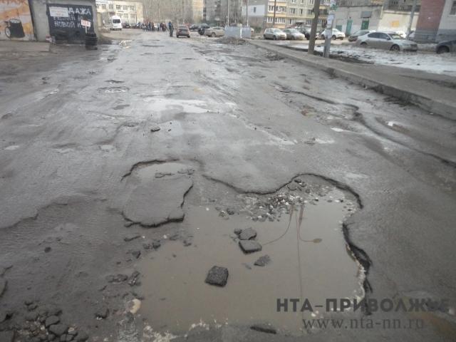 Ремонт подземного перехода наплощади Революции обойдется в30 млн руб.