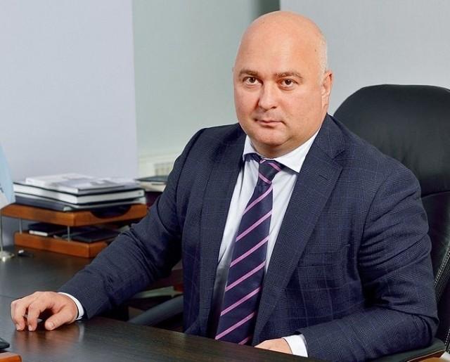 Русский банк докапитализирует украинскую «дочку» на2,6 млрд грн