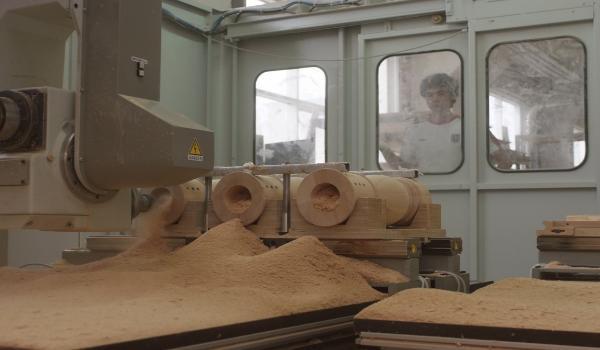 Польская компания «Paged» построит завод вНижегородской области
