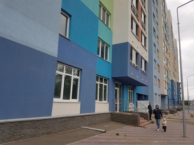 Банк хоум кредит в дзержинске нижегородской области телефон