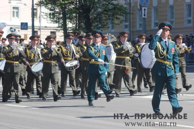Двоих мужчин снаркотиками задержали вНижнем Новгороде