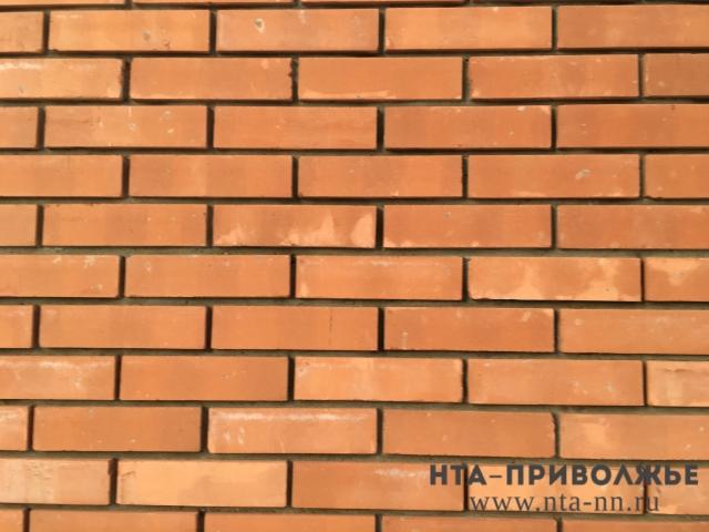 Еще одна нижегородская «дочка» СУ-155 признана банкротом