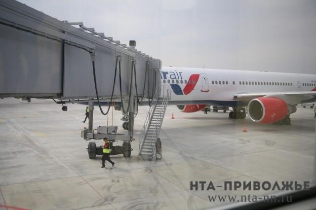 Рейсы вСтамбул изНижнего Новгорода сохранятся зимой