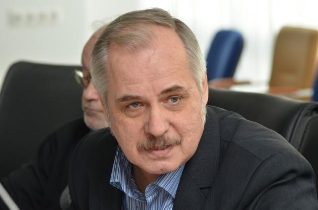 Руководитель Нижнего Новгорода Иван Карнилин уходит сосвоего поста
