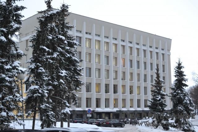 Новым и.о. замгубернатора Нижегородской области стал Никита Никитин