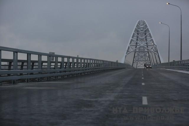 http://www.nta-nn.ru/upload/iblock/a5b/a5bc99e39cd928e94590256d55bb9186.jpg