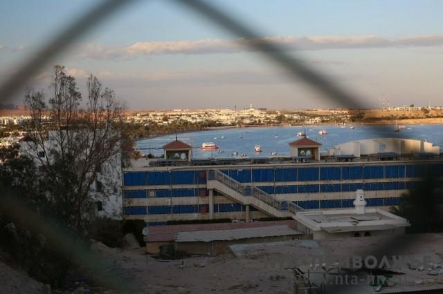 Россия открывает границы визы в дубай срочно