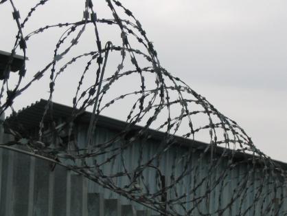 27-летний заключенный найден повешенным вколонии Нижегородской области